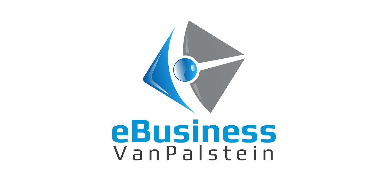 Webdesign Wörgl Tirol, eBusiness VanPalstein