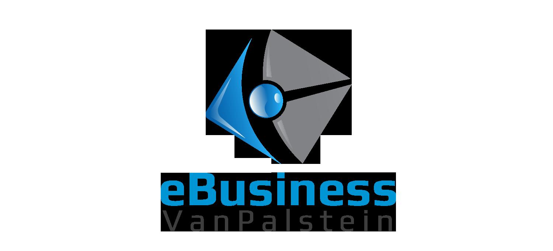 Webdesign Wörgl